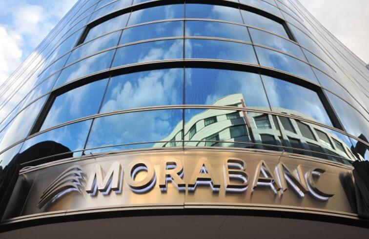 MoraBanc ha calculat i compensat la seva petjada de carboni corporativa del 2013 amb Clean CO2