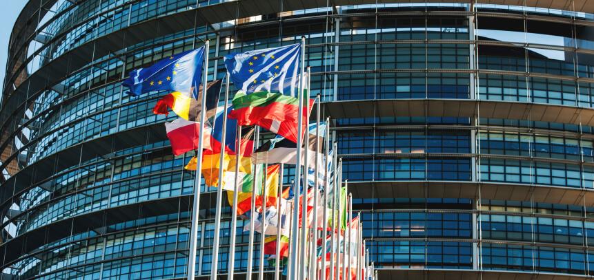 EU leaders set October deadline for 2030 climate goals