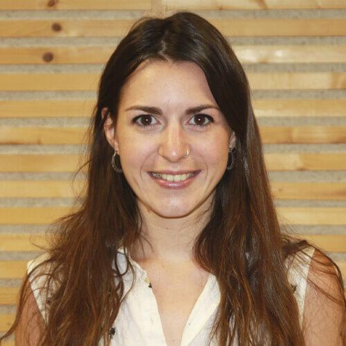 Anna Remolà