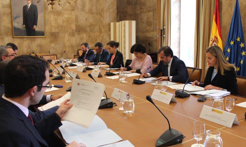 El Consejo Rector del Fondo de Carbono aprueba la creación de los Proyectos Clima Plusa