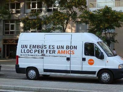 Enviacat: enviaments neutres en emissions amb Clean CO2
