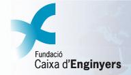 Fundació Caixa d'Enginyers