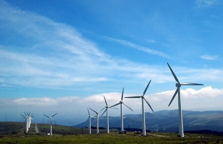 The Spanish Green Growth Group agrees to promote a model shift towards  a low carbon economy
