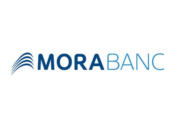 MoraBanc, renova el seu compromís amb la lluita contra el canvi climàtic