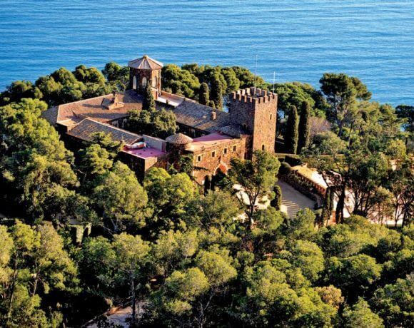 Cap Roig Festival, committed to the fight against climate change