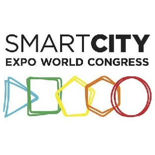 Smart City Expo World Congress, a carbon neutral event