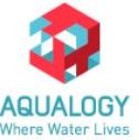 Aquology