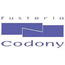 Fusteria Codoy