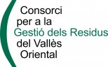 Consorci per la gestió de residus del Vallès Oriental