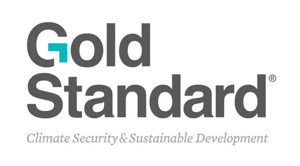 goldstandard.org