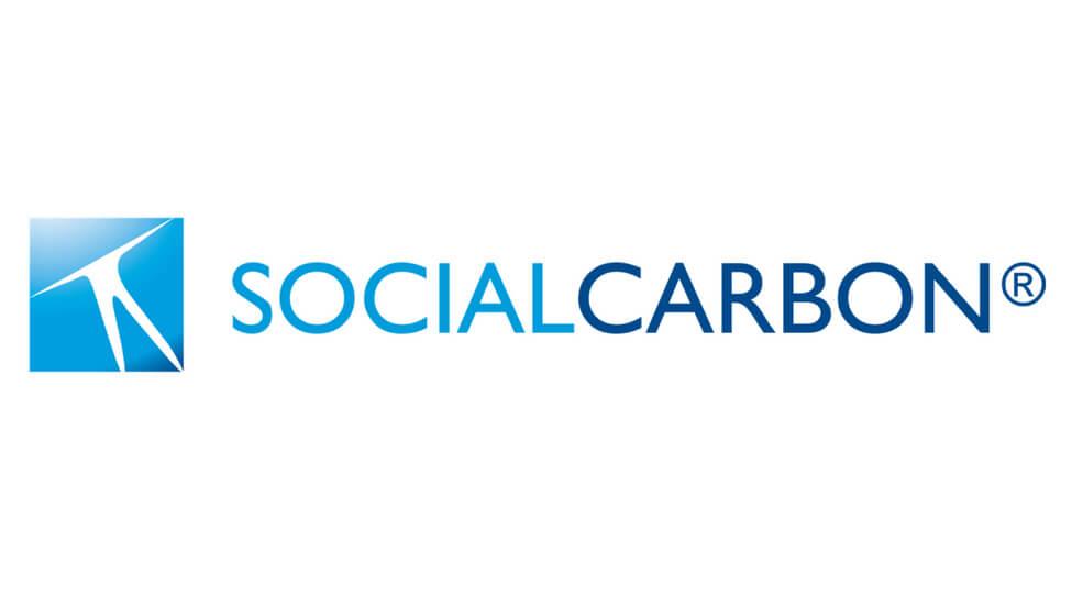 socialcarbon.org