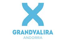 Grandvalira Ensisa