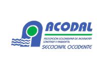 Acodal