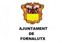 Ajuntament de Fornalutx