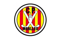 Club Patí Manlleu
