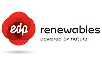 edp renowables