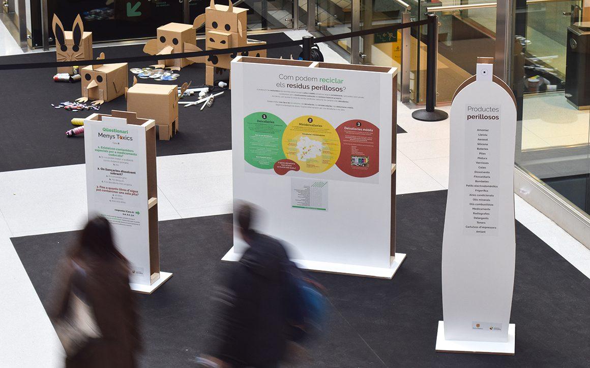 Andorra Sostenible compensa las emisiones de 2018 con Clean CO2