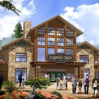 PortAventura World inaugurarà Colorado Creek, el seu primer hotel Clean CO2
