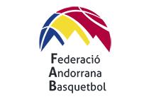 Federació Andorrana Basquetbol