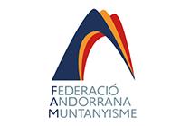 Federació Andorrana de Muntanyisme