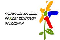 Federación biocombustibles