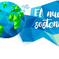 """Unidad Editorial"" is committed to the carbon neutrality of its events"