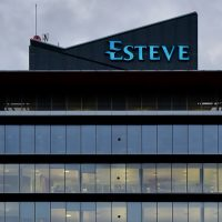 Esteve offsets part of its carbon footprint for the second year in a row