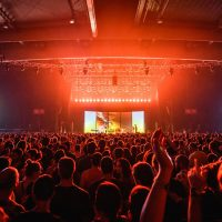 Sónar calculates and offsets its emissions for the second consecutive year