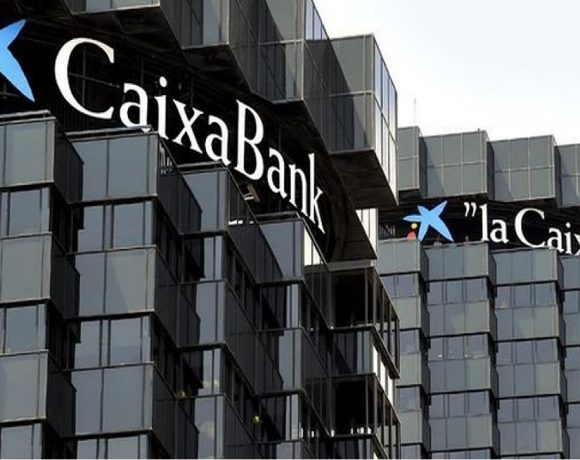 CaixaBank, a 100% emissions neutral bank with Clean CO2