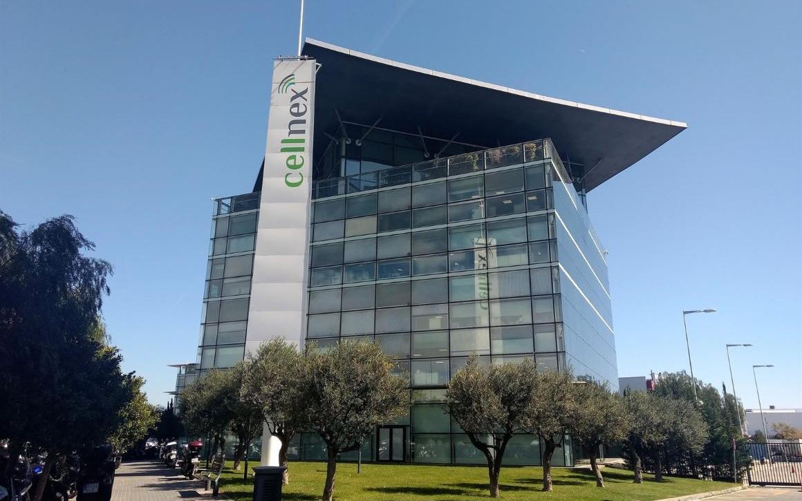 Cellnex Telecom compensa les emissions directes de l'activitat de tot el grup
