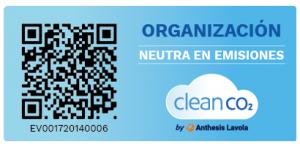 Sello Clean CO2